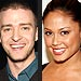 How the Stars Partied Before the VMAs | Justin Timberlake, Vanessa Minnillo