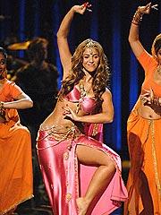 Panic! at the Disco Scores at the VMAs| Panic! At the Disco, MTV Video Music Awards, Shakira