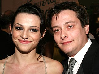 Edward Furlong, Wife Welcome a Son | Edward Furlong