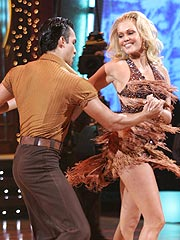 shanna moakler pacific blue