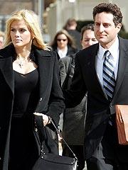 INSIDE STORY: Jury Gets the Anna Nicole Smith Drug Case  Crime & Courts, Anna Nicole Smith