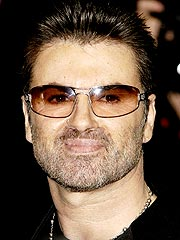 Prosecutor: George Michael on a Drug Cocktail | George Michael