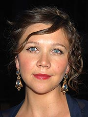 Maggie Gyllenhaal Won't Be Evicted From Apartment