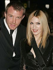 Human Rights Group Tries to Halt Madonna's Adoption | Guy Ritchie, Madonna