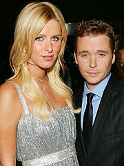 Entourage's Kevin Connolly Recalls Days Before Fame | Nicky Hilton