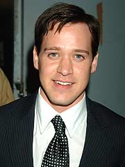 T.R. Knight Takes Aim at Broadway