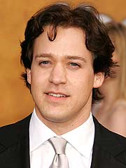 EXCLUSIVE: Grey&#39;s Anatomy star T.R. Knight Confirms He&#39;s Gay