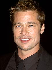 Brad Pitt Seeks Trespassing Charges Against E!