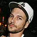 Kevin Federline Seeks Custody of Kids | Kevin Federline