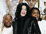 Death Prompts Surge in Jackson Sales | Michael Jackson