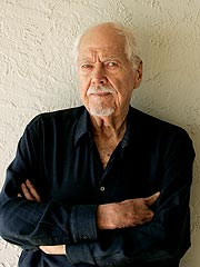Director Robert Altman Dies at 81