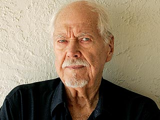 Director Robert Altman Dies at 81 | Robert Altman