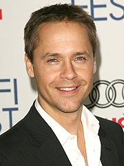 Chad Lowe Talks About Divorce – and Moving On