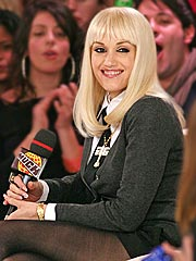 Best Celeb Quotes of the Week| Gwen Stefani
