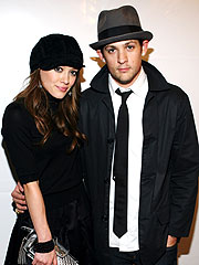 Hilary Duff and Joel Madden Call It Quits