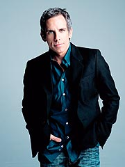 Ben Stiller, Olivia Wilde Among Indie Spirit Presenters | Ben Stiller
