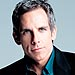 Ben Stiller Answers Your Questions! | Ben Stiller
