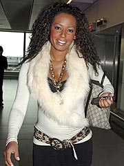 From Scary Spice to Edgy Spice? Mel B Records Solo CD