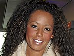 From Scary Spice to Edgy Spice? Mel B R