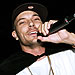 Kevin Gets Fired Up in NYC &#8211; Without Britney | Kevin Federline