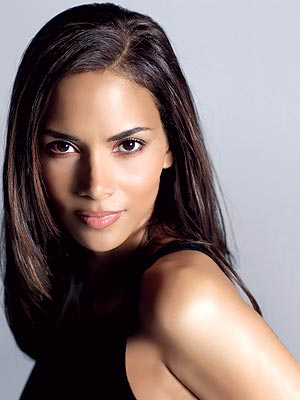 Hot women topic Halle_berry