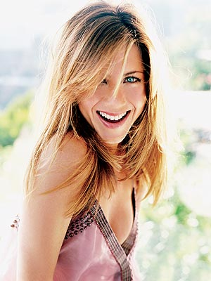 Jennifer Aniston fuck
