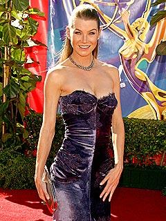 Emmys '06 Best & Worst Dressed | Ellen Pompeo