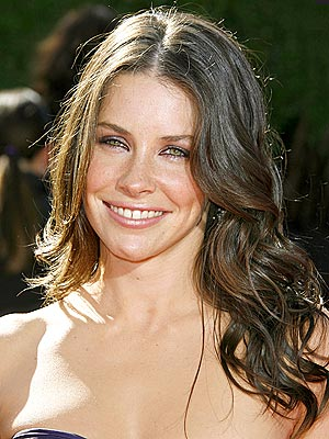 EVANGELINE LILLY: BEST photo | Evangeline Lilly