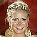 Emmys '06 Best & Worst Hair | Heidi Klum