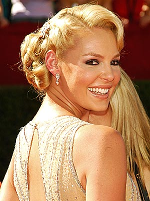 KATHERINE HEIGL: BEST photo | Katherine Heigl