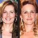 10 Worst Emmy Looks