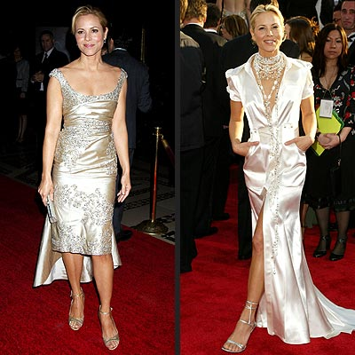 MARIA BELLO photo | Maria Bello