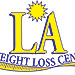 L.A. Weight Loss