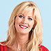 Sandra Lee's Just Desserts