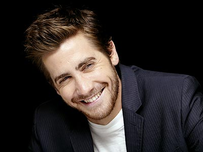 JAKE GYLLENHAAL photo | Jake Gyllenhaal