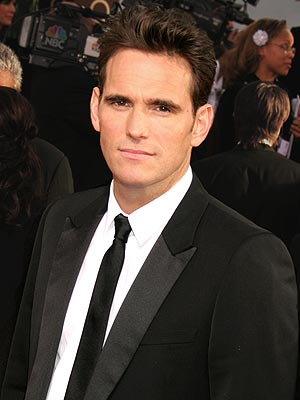 MATT DILLON photo | Matt Dillon