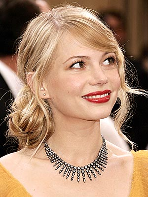 Hairstyles Idea, Long Hairstyle 2011, Hairstyle 2011, New Long Hairstyle 2011, Celebrity Long Hairstyles 2079