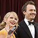 Oscar Sound Off! | Heath Ledger, Michelle Williams