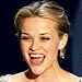 See the List of Oscar Winners | Reese Witherspoon