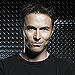 9 Questions with The Nine&#39;s Tim Daly | Tim Daly