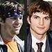 He Cleans Up Well! | Ashton Kutcher