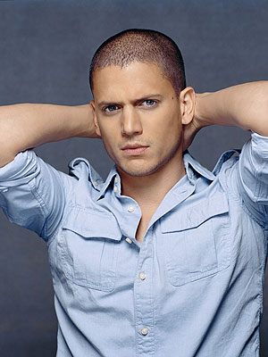 http://img2.timeinc.net/people/i/2006/specials/sma06/internet/wentworth_miller.jpg