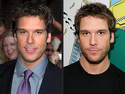 DANE COOK photo | Dane Cook