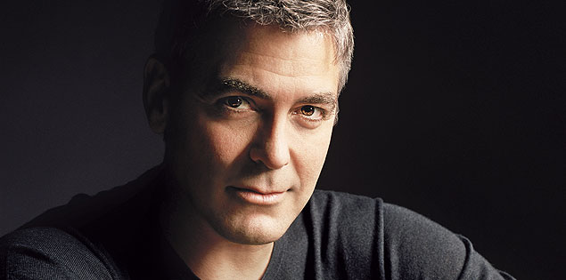 Vos images sexy ! - Page 6 George_clooney635