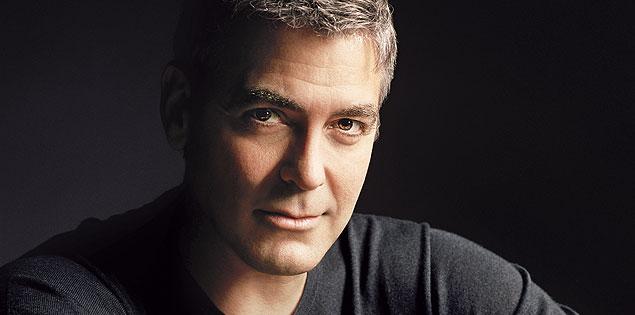 2006 Sexiest Man Alive | George Clooney