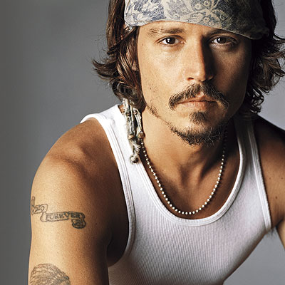 http://img2.timeinc.net/people/i/2006/specials/sma06/sma_gallery/johnny_depp.jpg