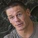 John Cena:A Great Date? | John Cena