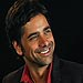 John Stamos:His First Kiss | John Stamos