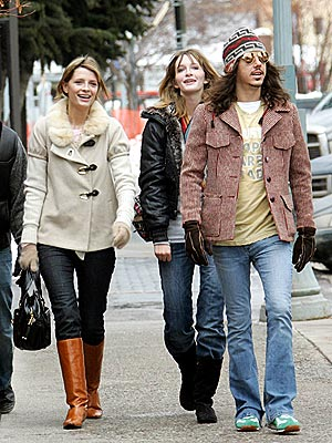 CALI KIDS photo | Cisco Adler, Mischa Barton