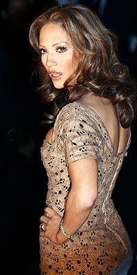 ITALIAN STYLE photo | Jennifer Lopez